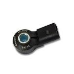 Sensor de Detonação - Delphi - AS10158 - Unitário
