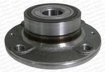Cubo de Roda - Hipper Freios - HFCT 699B - Unitário