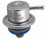 Regulador de Pressão - Lp - LP-47585/267 - Unitário