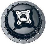 Cubo de Roda - Dia-Frag - DFH-00511 - Unitário
