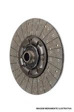 Disco de Embreagem - SACHS - 5587 - Unitário