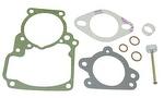 Kit Para Carburador Simples - Weber - Kit & Cia - 90015 - Unitário