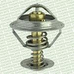 Válvula Termostática - Série Ouro FOCUS 2008 - MTE-THOMSON - VT265.82 - Unitário