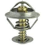 Válvula Termostática - Série Ouro ECOSPORT 2005 - MTE-THOMSON - VT265.82 - Unitário