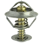 Válvula Termostática - Série Ouro KA 2005 - MTE-THOMSON - VT265.82 - Unitário