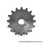 RODA DENTADA - Bosch - 9232081205 - Unitário