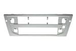 Grade Frontal - LNG - 60-250 - Unitário