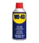 Lubrificante Anti-Ferrugem - Loctite - WD40 - Unitário