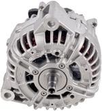 ALTERNADOR 14V 90/200A - Bosch - 0124625030 - Unitário