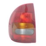 Lanterna Traseira - IPV - 460157 - Unitário