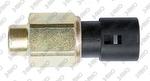 Interruptor de Pressão da Direção Hidráulica - 3-RHO - 9907 - Unitário