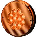 Lanterna Traseira - Sinalsul - 2072 24 AM - Unitário