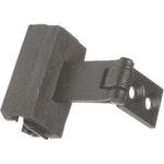 Limitador da Porta - Universal - 50200 - Unitário