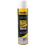 Tinta em Spray Branco 400ml