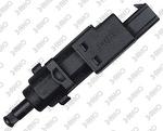 Interruptor de Luz de Freio - 3-RHO - 341 - Unitário