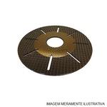 Disco de Freio - SDLG - 29070014531 - Unitário