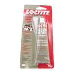 Cola - Loctite - 0284476-5699 - Unitário