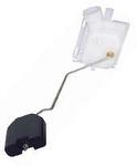 Sensor de Nível de Combustível - TSA - T-010122 - Unitário