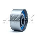 Tensor da Correia Dentada - MAK Automotive - MBR-TE-00710500 - Unitário