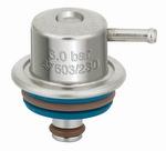 Regulador de Pressão - Lp - LP-47503/230 - Unitário