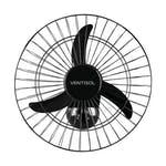 Ventilador de Parede 50cm - Ventisol - 538 - Unitário