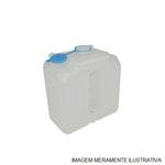 Reservatório de Água do Sistema de Resfriamento - Tigercat - BG004 - Unitário