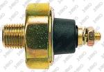 Interruptor de Pressão do Óleo - 3-RHO - 3332 - Unitário