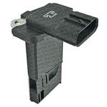 Medidor de Fluxo de Ar - MAF - MTE-THOMSON - 71067 - Unitário