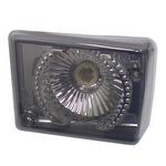 Lanterna Dianteira Tuning - RCD - I2433 - Unitário