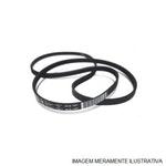 Correia Sincro-  111d/20x1057 - Bosch - F000KR9210 - Unitário