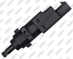 Interruptor de Luz de Freio - 3-RHO - 344 - Unitário
