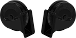 Buzina Caracol - KBC 99 2T - Fiamm - 93901929 - Unitário