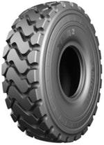 PNEU 23.5 R 25 XHA2 L3 TL * 195A2 - Michelin - 139147_101 - Unitário