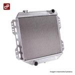 Condensador - Magneti Marelli - 351037651MM - Unitário