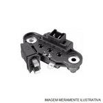 Regulador de Tensão - Magneti Marelli - RT510086 - Unitário