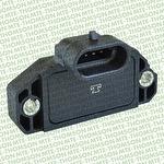 Módulo de Ignição - MTE-THOMSON - 70001 - Unitário