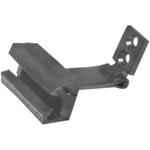 Limitador da Porta - Universal - 50201 - Unitário