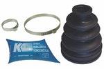 Coifa da Homocinética - Kitsbor - 801.0098 - Unitário
