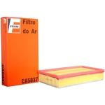 Filtro de Ar - Fram - CA5837 - Unitário