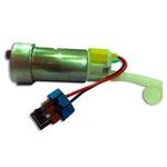 Kit do Refil da Bomba de Combustível - Delphi - FE10302 - Unitário
