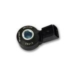 Sensor de Detonação - Delphi - AS10160 - Unitário