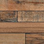 Piso Cerâmico Giardino MR RV - 50 x 50 cm - Formigres - 1728D - Unitário