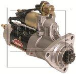 Motor de Partida - Delco Remy - 8200733 - Unitário
