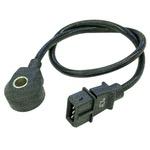 Sensor de Detonação - MTE-THOMSON - 7008 - Unitário
