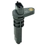 Sensor de Velocidade - MTE-THOMSON - 73020 - Unitário
