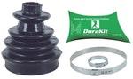 Kit Reparo da Homocinética - Durakit - DK 10.202.4 - Unitário