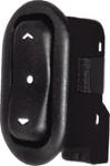 Interruptor Acionador de Vidro - OSPINA - 021089 - Unitário