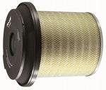 Filtro de Ar - Tecfil - AP9496 - Unitário