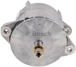 ALTERNADOR  N1  14V  135A - Bosch - 0120468055 - Unitário