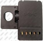 Interruptor de Luz de Freio - 3-RHO - 352 - Unitário